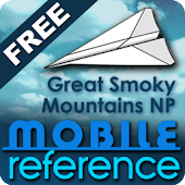 Great Smoky Mntns - FREE Guide