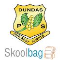 Dundas Public School