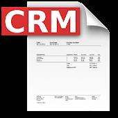 Invoice CRM Free