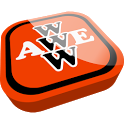Android Web Editor Lite icon