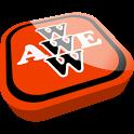 Android Web Editor Lite icon