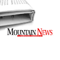 Hamilton Mountain News logo