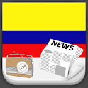 Colombia Radio News