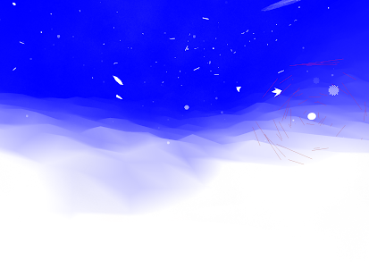 PolyFauna - screenshot thumbnail