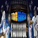 The Shea Faithful logo