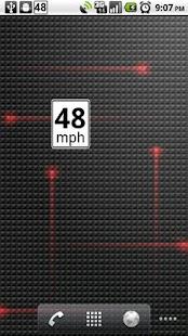 Speed Gadgets- screenshot thumbnail