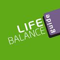 LifeBalance Full icon