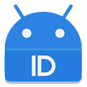 Device ID APK Cracked Download