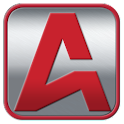 Avago PartFinder logo