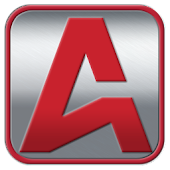 Avago PartFinder