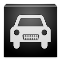 OBD Dashboard icon