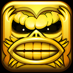 Temple Zombie Run Free 1.0 Apk