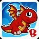 DragonVale v2.8.1