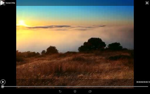 玩媒體與影片App|FS ムービープレーヤー 無料版免費|APP試玩