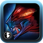 Galaxy War Revolution - Free