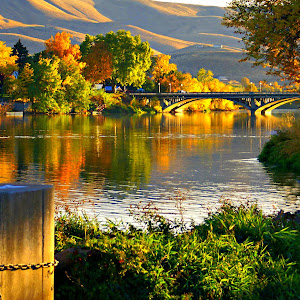 River bridge.JPG