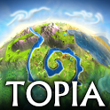 """TOPIA - un """"piccolo"""" Populous è arrivato su Android"""