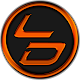 Chrom'd Orange v1.0.8