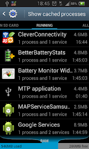 CleverConnectivity No Ads Latest Version APK for Android