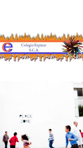 Colegio Espinar