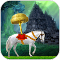 Ashvamedha Horse Run icon