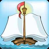 Порт Сказок