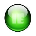 Lotto.IE logo