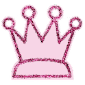 La princesa Fondo Animado icon