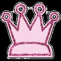 Princess Live Wallpaper