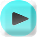 Video Player(AVI,FLV,MP4,MKV) icon