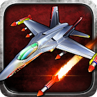 Jet Raiders icon