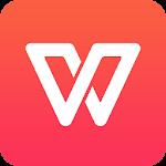 WPS Office + PDF v7.2.1