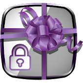 Gift Go Locker Theme