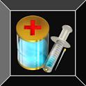 Medicine Chest logo