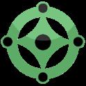 Dynamic DNS client icon