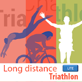 Triathlon races-triathlon LITE