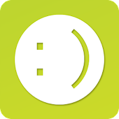 SmileReader - Ovulation tracker, Fertility monitor