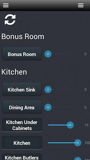 【免費生活App】xControl-APP點子