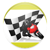 Motorcycle Racing 2014 App