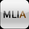 MLIA+ logo