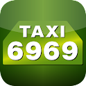 Taxi Linz 6969