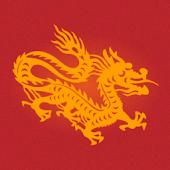 auguri capodanno cinese