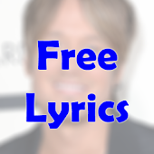 KEITH URBAN FREE LYRICS