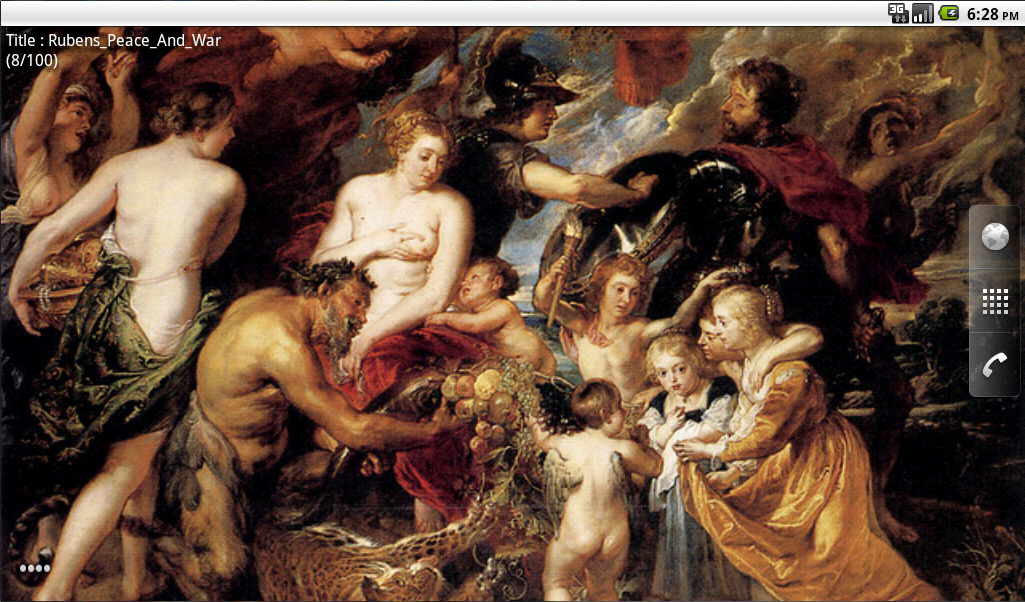 working bibliography for peter paul rubens This text lesson discusses the life and career of the prolific flemish painter peter paul rubens (1577-1640) we will also explore his style by.