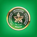 Canadian Ortho Association icon