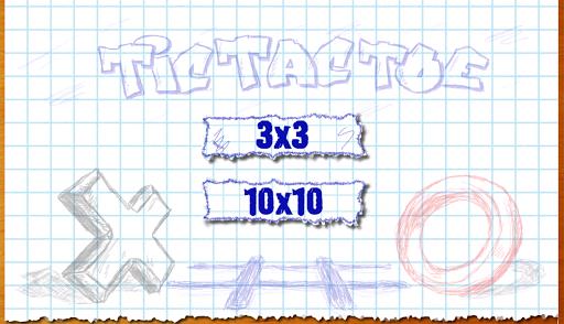 TicTacToe Online 1.1.7 screenshots 13