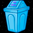 Space Garbage