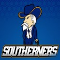 Southside Southerners icon