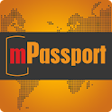 mPassport