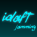 iDaft Jamming - Daft Punk icon